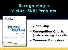 Sensory_Processing_Disorder_Vision_Learning